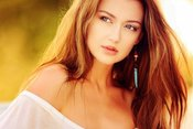 beauty-1319951_1280